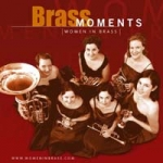Brass Moments